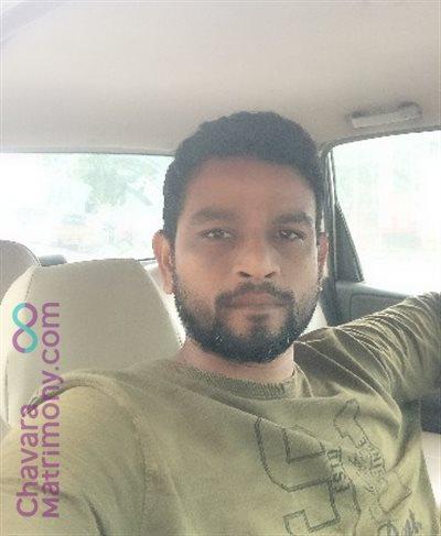 Maharashtra Matrimony  Groom user ID: stoydavid