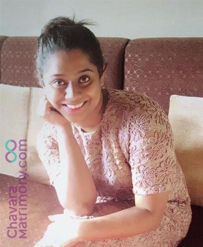 Karnataka Bride user ID: rinijohnson89