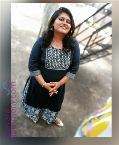 Mysore Matrimony  Bride user ID: CBGR456722