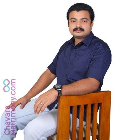 India Groom user ID: CPLA458911