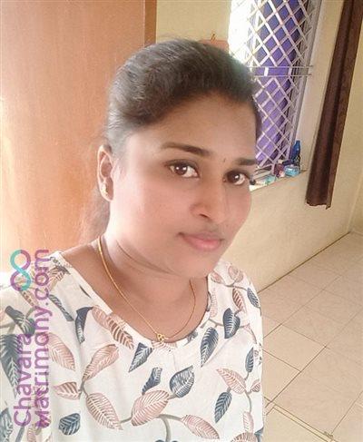 Tamilnadu Bride user ID: alpho94
