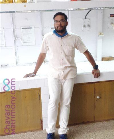 Tamilnadu Groom user ID: CKTA234527