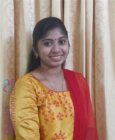 India Bride user ID: CKLM234208