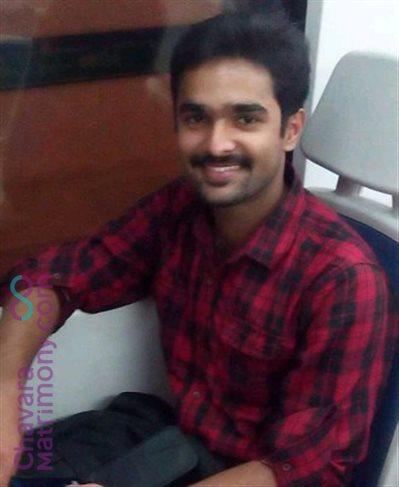 Chennai Groom user ID: tintu1112
