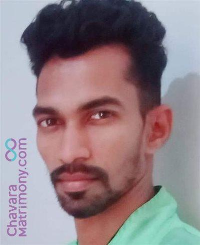 Adimaly Groom user ID: jijojo560