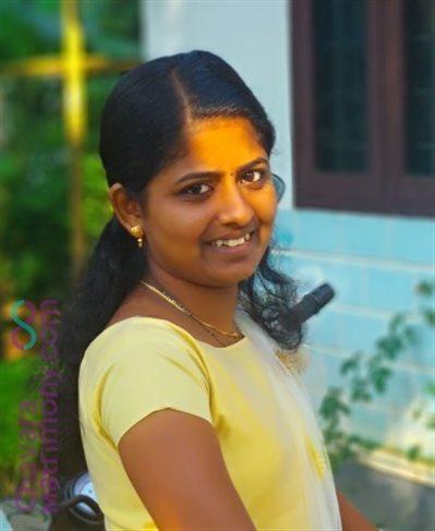 Consultant Bride user ID: manjuav
