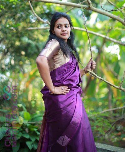 Knanaya Catholic Bride user ID: sharonjoy
