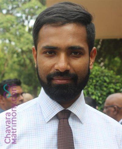 Bangalore Groom user ID: cbgra4562902