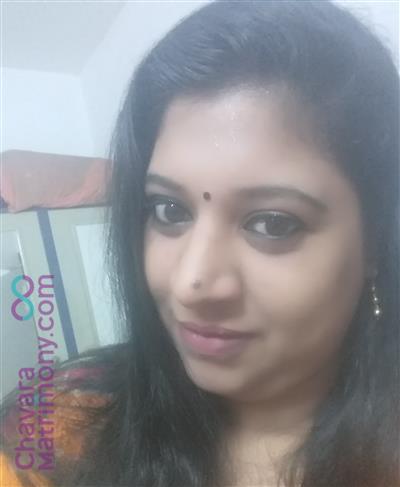 HR Manager Matrimony  Bride user ID: TINYG123