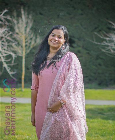Thodupuzha Bride user ID: CTPA457737