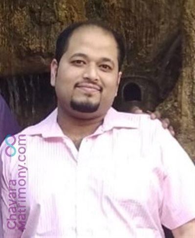 Sudan Groom user ID: sheela768