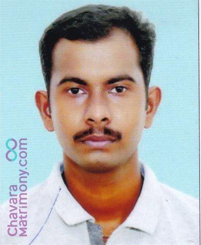 Computer Operator Groom user ID: CKPY457361