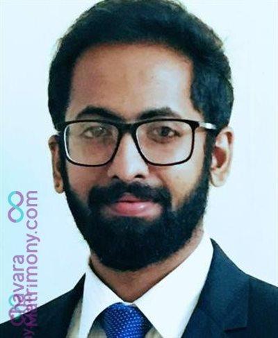 Bangalore Groom user ID: CBGR234264