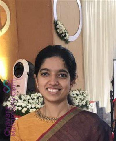 Civil Service Bride user ID: drmaryka
