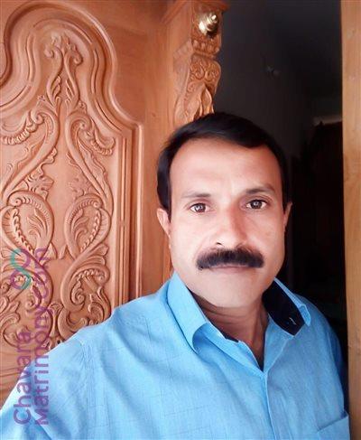 Office staff Groom user ID: jerrythayil