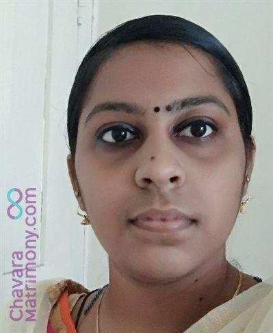 Ayurvedic Doctor Matrimony  Bride user ID: mikhayel