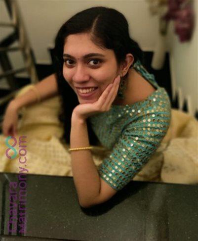 Perumbavoor Bride user ID: Anakhaambat