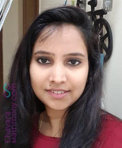 Kochi Diocese Bride user ID: alphy955