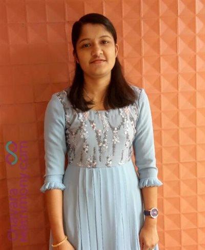 Palakkad Bride user ID: CPLA458786