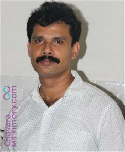 Mangalore Matrimony  Groom user ID: Deepak666