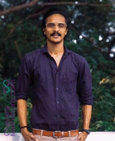 Adimaly Groom user ID: jubingeorge100