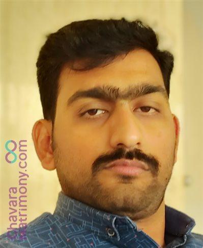 Quality Controller Matrimony  Groom user ID: Belfry87