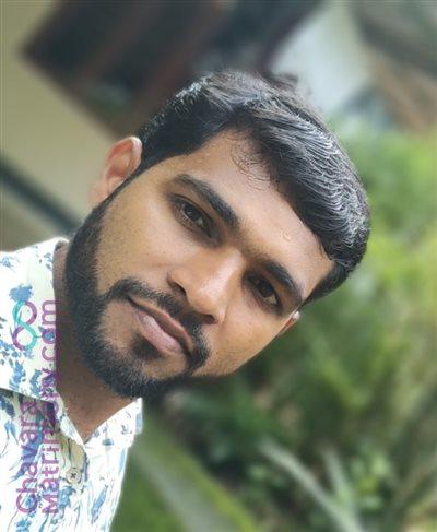 Aluva Groom user ID: prince7773