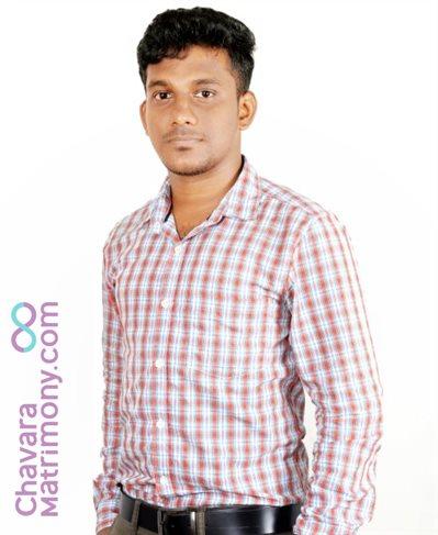 Marketing Professional Groom user ID: Jenishown