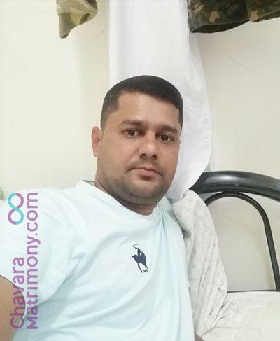 UAE Matrimony  Groom user ID: jijeshseba