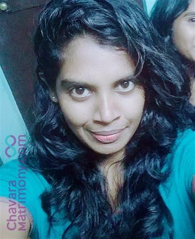 Kollam Bride user ID: lithiraju96