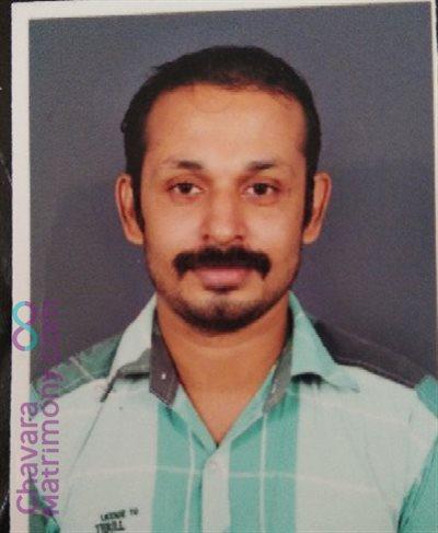 Skilled Worker Groom user ID: subinjacob900