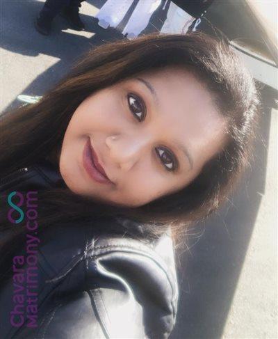 Kuwait Bride user ID: CCHY458256