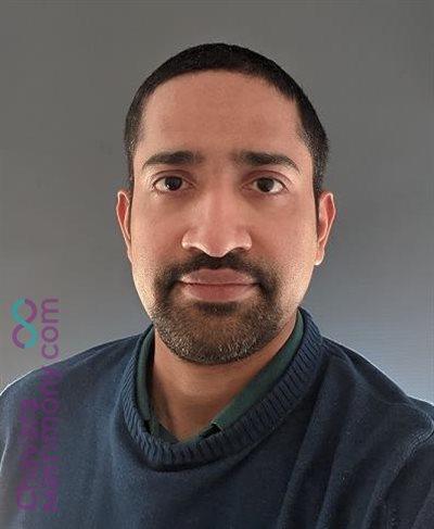 Aluva Groom user ID: CEKM459461