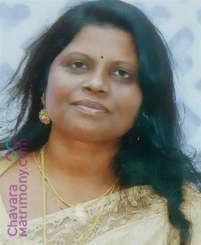 Widow Matrimony  Bride user ID: TEKM1566