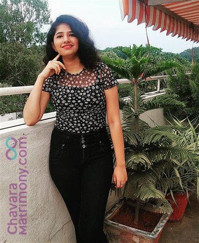 Pathanamthitta Matrimony  Bride user ID: roshnire664