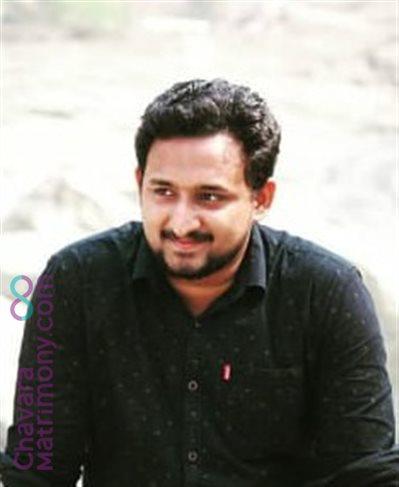 Chalakudy Groom user ID: davisvm7