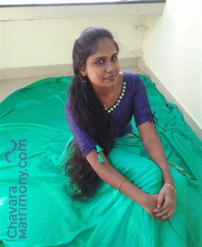 Fashion Designer Matrimony  Bride user ID: sonaso