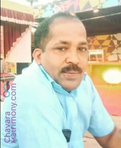 Kottayam Groom user ID: mathewaswink