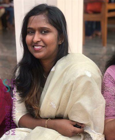Palakkad Bride user ID: meenurose93