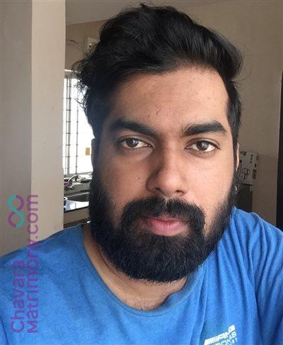 Pathanamthitta Groom user ID: littu12