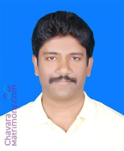 Delhi NCR Matrimony  Groom user ID: Jeninkunnath