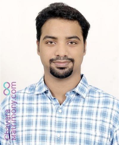 haryana Groom user ID: CDEL456445