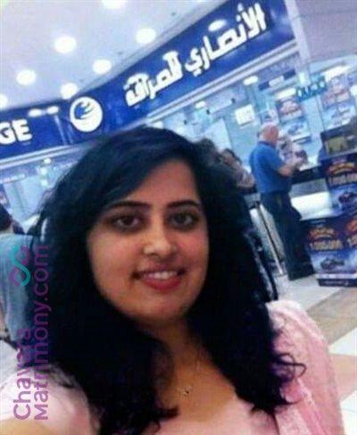 Sales Professional Bride user ID: ashavarghese522