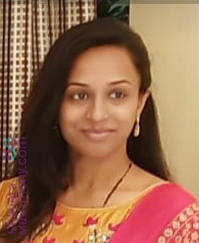 Bhopal Bride user ID: CMUM456940