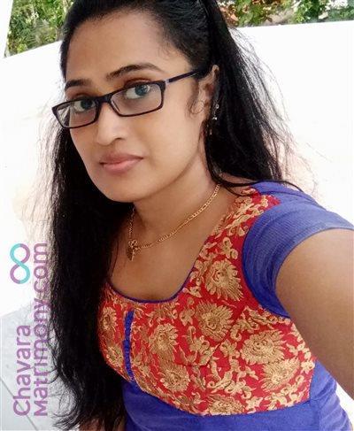 Draftsman Matrimony  Bride user ID: Maliyekkal12
