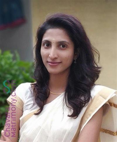 Karnataka Matrimony  Bride user ID: Anilalusi