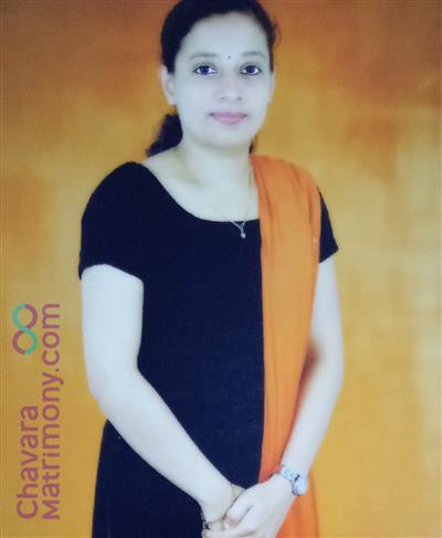 Kandanad Diocese Bride user ID: TEKM1636