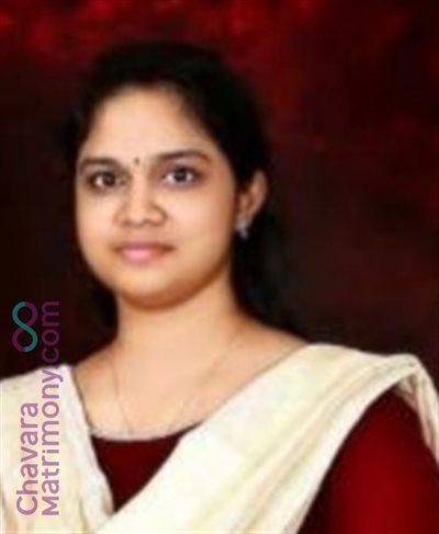 Education Professional Matrimony  Bride user ID: Rinimole