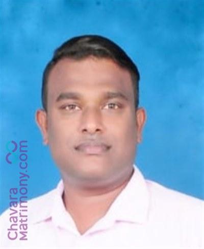 Mangalore Groom user ID: Dennis8