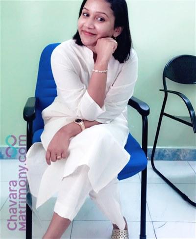 madras mylapore diocese Bride user ID: CCBE456340